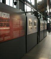"""Born CC, """"Hungary, the crack on the steel curtain. Photographs by Ernő Horváth """""""