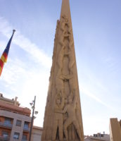 Feasibility of Casteller's Museum of Catalonia