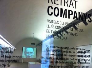 Expo Companys
