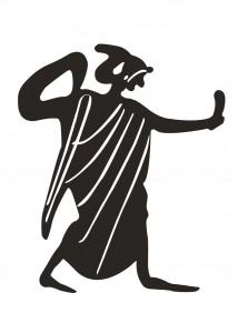 Figura persona Kylix 3360 (Copy)