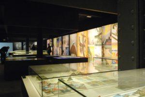 Museo del Turismo de Calella (MUTUR)